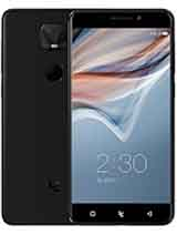 Le Pro 3 AI X25 64GB with 4GB Ram