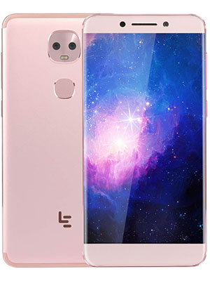 LeEco  Price in Germany, Berlin, Hamburg, Munich, Cologne