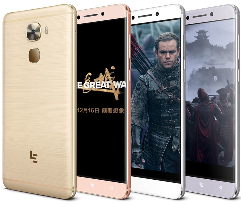 Le Pro 3 Elite Price in USA, Seattle, Denver, Baltimore, New Orleans