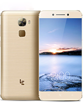 LeEco A3 XL Price in USA, Seattle, Denver, Baltimore, New Orleans