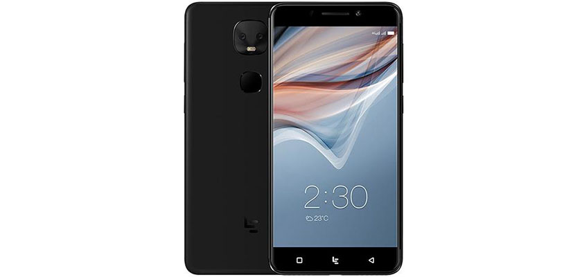 LeTv Pro 3 X651 Price in USA, Seattle, Denver, Baltimore, New Orleans