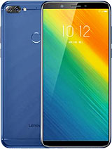 Lenovo ZUK Z2 Pro Price in USA, Austin, San Jose, Houston, Minneapolis