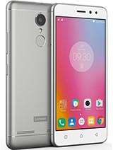Lenovo LS450 Price in USA, Seattle, Denver, Baltimore, New Orleans