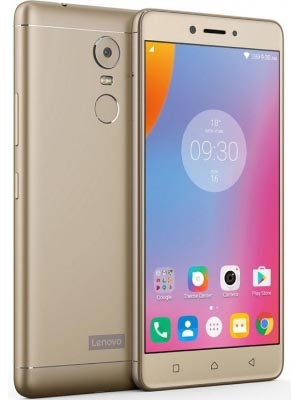 Lenovo S5 Price in USA, Austin, San Jose, Houston, Minneapolis