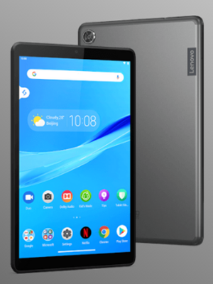 Lenovo M10 FHD REL Price in USA, Austin, San Jose, Houston, Minneapolis