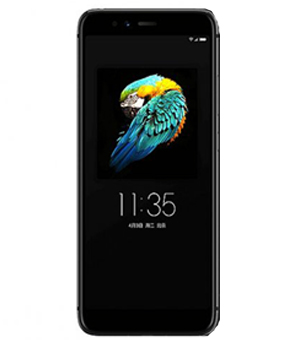 S5 128GB with 4GB Ram