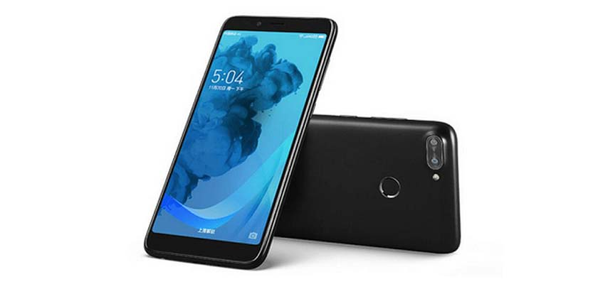 S5 Price in USA, Seattle, Denver, Baltimore, New Orleans
