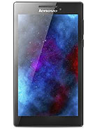 Lenovo Galaxy J1 Ace Price in USA, Seattle, Denver, Baltimore, New Orleans