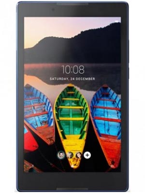 Lenovo A7000 Turbo Price in USA, Austin, San Jose, Houston, Minneapolis