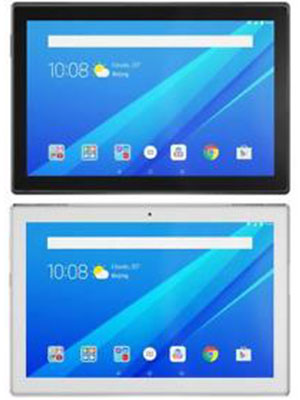 TAB4 TB-X304F 16GB with 2GB Ram