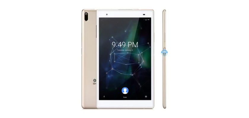 Xiaoxin TB-8804F Tablet Price in USA, Seattle, Denver, Baltimore, New Orleans