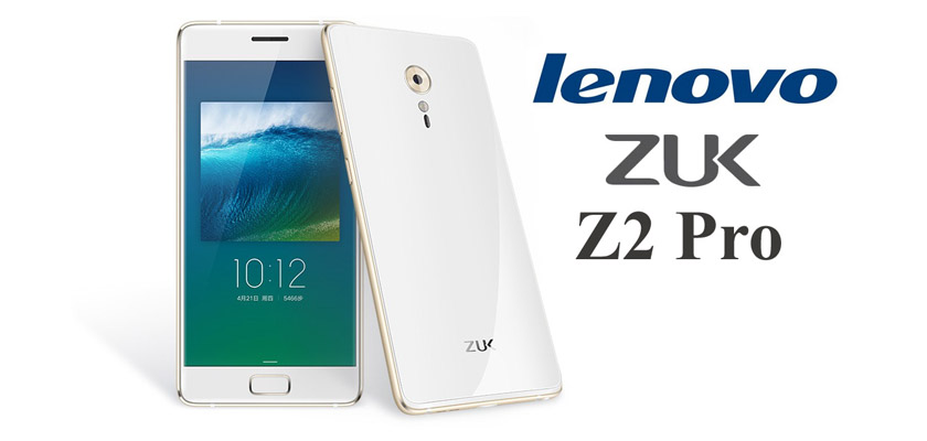 ZUK Z2 Pro Price in USA, Seattle, Denver, Baltimore, New Orleans