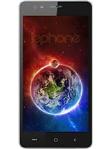 Lephone X18 Price in USA, Seattle, Denver, Baltimore, New Orleans