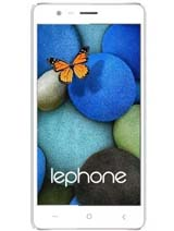 Lephone S55 Price in USA, Seattle, Denver, Baltimore, New Orleans