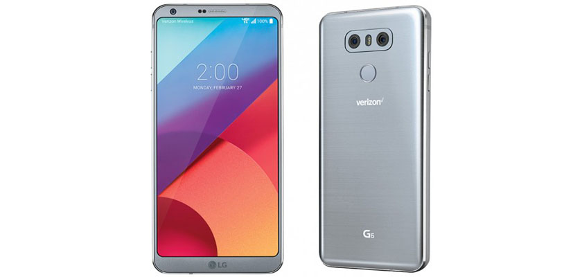 G6 Verizon Price in USA, Seattle, Denver, Baltimore, New Orleans