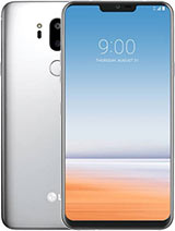 LG Mi 6x Price in USA, Seattle, Denver, Baltimore, New Orleans