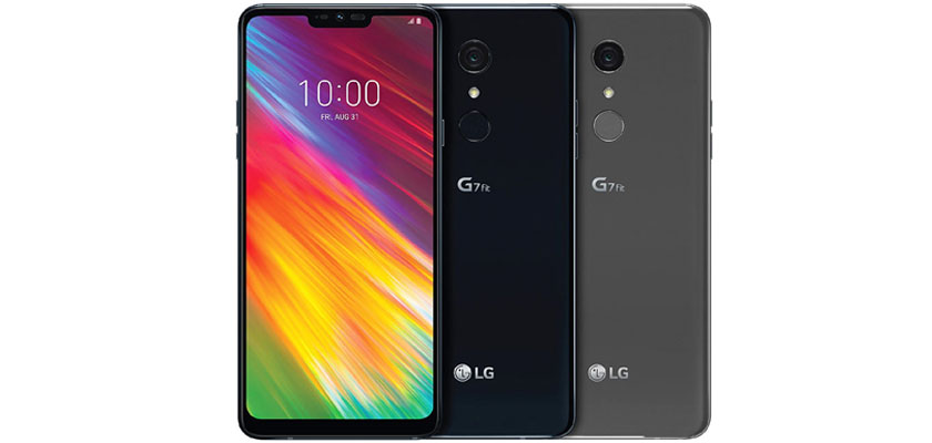 G7 Fit + (2018) Price in USA, Seattle, Denver, Baltimore, New Orleans