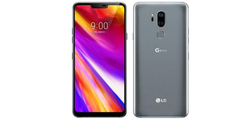 G8 ThinQ Plus Price in USA, Seattle, Denver, Baltimore, New Orleans
