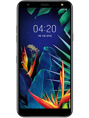 LG X4 Price in USA, Austin, San Jose, Houston, Minneapolis