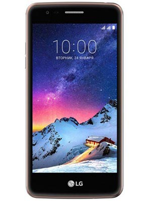 LG G6 Verizon Price in USA, Austin, San Jose, Houston, Minneapolis