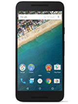 Nexus 5X 32GB with 2GB Ram