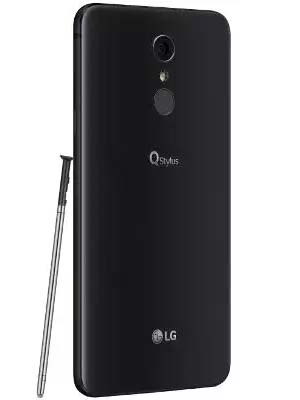 Q Stylus Alpha Price in USA, New York City, Washington, Boston, San Francisco