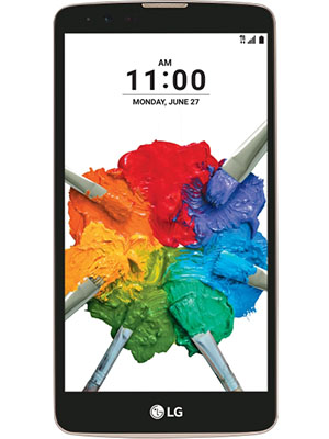 Stylo 2 Plus K550  32GB with 2GB Ram