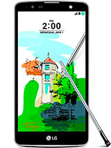 Stylus 2 Plus 16GB with 2GB Ram