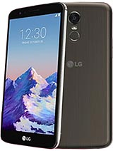 LG  X Price in USA, Seattle, Denver, Baltimore, New Orleans