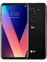 V30+ US Cellular 128GB with 4GB Ram