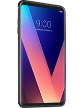 V30 US Cellular 64GB with 4GB Ram