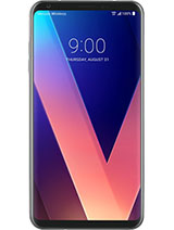 V30 Verizon 64GB with 4GB Ram