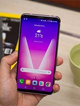 LG V35 ThinQ Price in USA, Seattle, Denver, Baltimore, New Orleans