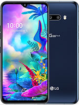 LG G8 ThinQ Price in USA, Austin, San Jose, Houston, Minneapolis