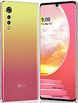 LG X4 (2019) Price in USA, Austin, San Jose, Houston, Minneapolis