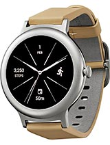 Watch Style 4GB with 512MB Ram