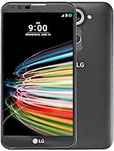 LG Flash (2017) Price in USA, Seattle, Denver, Baltimore, New Orleans
