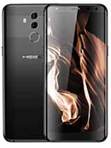 Meiigoo S8 4G Phablet Price in USA, Austin, San Jose, Houston, Minneapolis