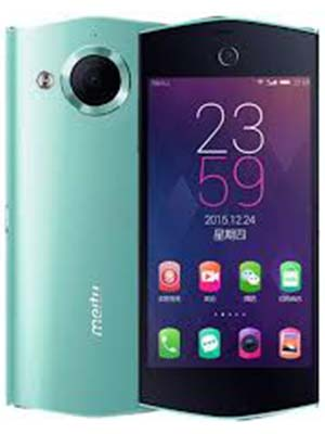 Meitu Mi 6x Price in USA, Seattle, Denver, Baltimore, New Orleans