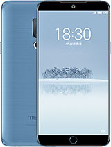 Meizu  MediaPad M5 10 (Pro) Price in USA, Seattle, Denver, Baltimore, New Orleans