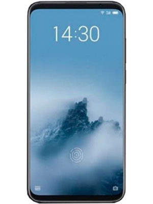 Meizu X8 Price in USA, Austin, San Jose, Houston, Minneapolis