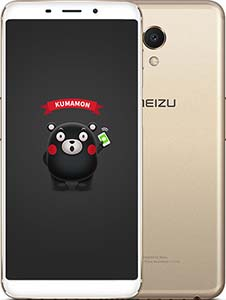 Meizu Nut 3 Price in USA, Seattle, Denver, Baltimore, New Orleans