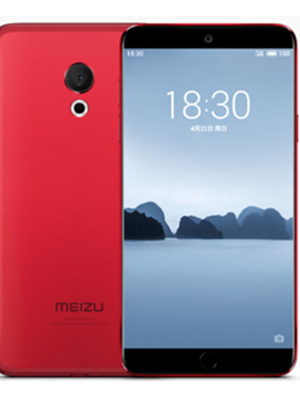 Meizu  Price in Canada, Saskatoon, Regina, Quebec City, London
