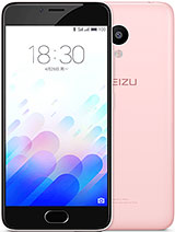 Meizu X20L Price in USA, Seattle, Denver, Baltimore, New Orleans