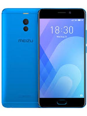 Meizu 15 Plus Price in USA, Austin, San Jose, Houston, Minneapolis