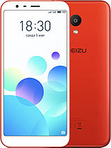 Meizu M8C LITE Price in USA, Austin, San Jose, Houston, Minneapolis