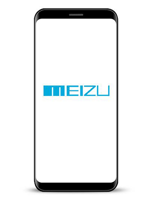 Meizu  price in New York City, Washington, Boston, San Francisco