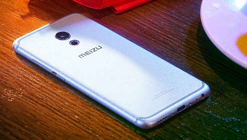 Pro 6 Plus Price in USA, Seattle, Denver, Baltimore, New Orleans