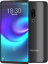 Meizu  Price Birmingham, Salt Lake City, Anchorage