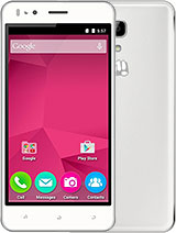Bolt Selfie Q424 8GB with 1GB  Ram